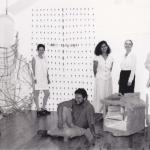 Greek Art Consultants - artists