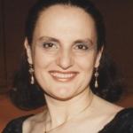 Ritsa Kyriacou