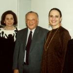 About The Greek Art Consultancy