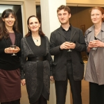 Greek art consultancy - About