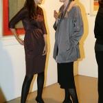Greek Art Consultancy team
